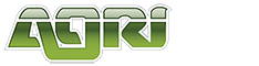 Agri-Industrial Supply Logo